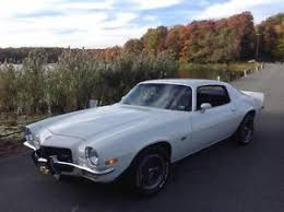 1967 to 1973 camaros for camaro buy or sell cars in ottawa kijiji classifieds