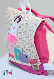 bakker made with love cartable 45 best for baby a images on pinterest books children and