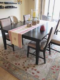 kitchen wonderful gateleg dining table best area rug for under