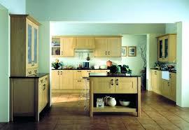meuble cuisine vert pomme couleur mur cuisine meuble cuisine vert meuble cuisine vert anis