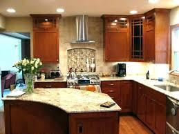 island exhaust hoods kitchen kitchen island stove hoods i island mount range in