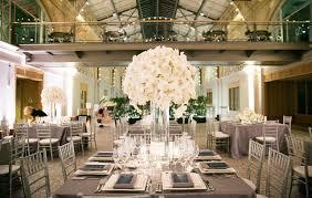 wedding venues bay area wedding venues sf bay area wedding venues