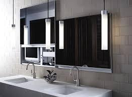 modern bathroom vanity mirror house plans ideas