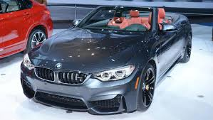 2015 bmw m4 coupe price 2015 bmw m4 is a sports car of high quality this model from a