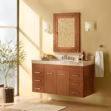 Wall Mount Bathroom Vanities by 47