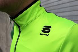 light cycling jacket sportful fiandre no rain light jacket and no rain bi