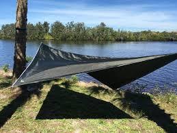 25 unique hammock rain fly ideas on pinterest hammock tarp