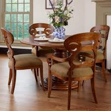 Dining Room Furniture Made In Usa Hermitage Chairs 386 Dining Collection Furniture Made In Usa