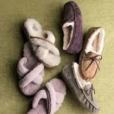 ugg sale neiman 33 20 ugg and shoes sale neiman