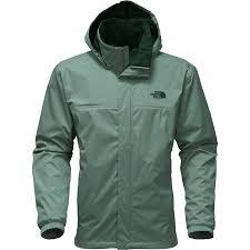 bike rain jacket the north face resolve 2 hooded jacket men u0027s backcountry com