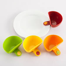 Unique Kitchen Tools Unique Plastic Dip Clip Kitchen Accessory Kitchen Tool Buy