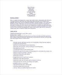 hair stylist resume template free stylish ideas resume for cosmetology 6 hair stylist resume