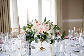 bellevue florist bellevue floral co flowers burlingame ca weddingwire