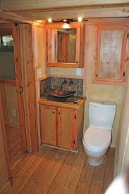 Molecule Tiny House by Molecule 180 U2013 Tiny House Swoon