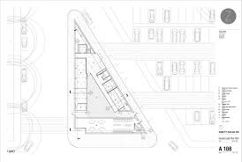 first floor plan texas architecture utsoa