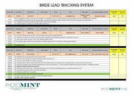 sales sales tracking excel template tracking spreadsheet mac