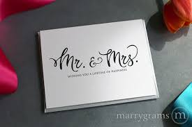 congratulations wedding card lifetime of happiness