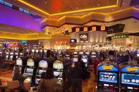 indiana live casino bdmd
