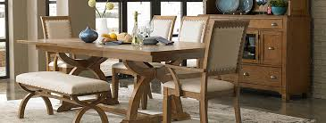 dining room furniture furnitureland delmar de delaware