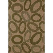 7 X 9 Outdoor Rug Beige 7 X 9 Outdoor Rugs Rugs The Home Depot