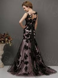 black lace wedding dresses black lace wedding dresses naf dresses
