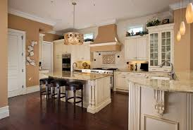 wooden kitchen flooring ideas engineered hardwood in kitchen pros and cons designing idea