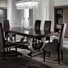 dining tables for sale italian dining room sets for sale luxury furniture modern table