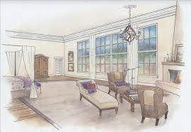 casitas floor plans site plan renderings