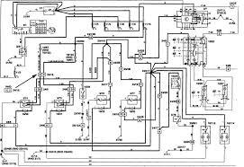 volvo hu 850 wiring diagram wiring diagram with description