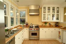 Are Ikea Kitchen Cabinets Good Ikea Kitchen Cabinets Reviews 1 Gallery Image And Wallpaper