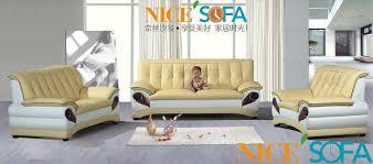 Home Sofa Design Home Design Ideas - Home sofa design