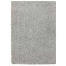 home decorators area rugs home decorators collection elegance shag gray 5 ft x 7 ft area
