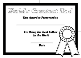 112 best happy fathers day images images on pinterest father u0027s