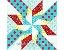 150 best paper piecing patterns images on paper