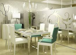 dining room houzz dining rooms teachable dining space u201a harness