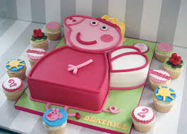 peppa pig cake ideas trend 2016 and 2017 for peppa pig birthday cake peppa pig birthday
