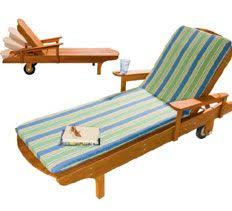 build your own retro patio furniture diy mother earth news