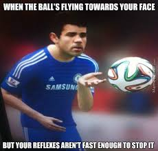 Diego Costa Meme - diego costa memes best collection of funny diego costa pictures