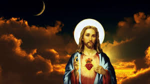 wallpaper desktop jesus jesus christ desktop backgrounds pics download