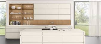 concept 40 u203a design elements u203a fitments u203a kitchen leicht