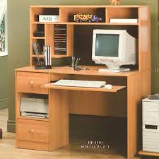 bureau pc meuble meuble bureau ordinateur bureau cool but pas meuble bureau pc