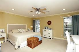 Bedroom Recessed Lighting Best Recessed Lighting In Bedroom Some Style Recessed Lighting