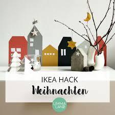 ikea hacks kinderzimmer 51 best ikea hack weihnachten images on ikea hacks