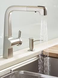 modern kitchen faucet modern kitchen faucets construction building materials