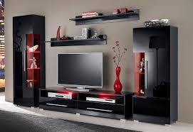 Wohnzimmerschrank Mit Bettfunktion Fein Quelle Wohnwand Weiss Schiefer Möbel Home Design Ideas