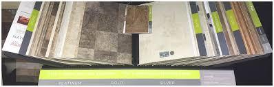 vinyl flooring best vinyl brands inwood wv