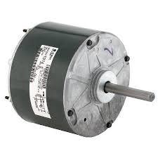 1 3 hp condenser fan motor goodman condenser fan motor 1 3 hp 208 230v 1075 rpm