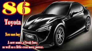 frs toyota 2018 2018 toyota 86 2018 toyota 86 trd 2018 toyota 86 release date