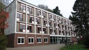 Seminaris Bad Honnef Hotel Haus Marienhof In Bad Honnef U2022 Holidaycheck Nordrhein