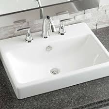 bathroom sinks shop bathroom pedestal sinks at lowes com